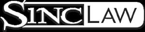 sinclaw-logo