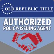 Old-republic-logo